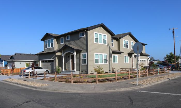 Bakersfield Civil Engineer – Pasquini Engineering Blog